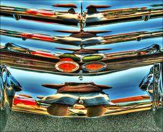10 automobiles ideas cars sports cars luxury dream cars pinterest