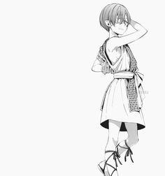Ciel Phantomhive | Kuroshitsuji