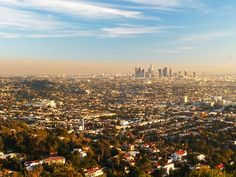 represented by Earthjustice, Physicians for Social Responsibility-Los Angeles and Sierra Club filed suit in federal court in Los Angeles against the federal EPA to compel compliance with the Clean Air Act's mandates related to fine particulate pollution.