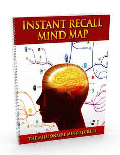 The Millionaire Mind Secrets Program Reviews the Mind Secret, discover highly successful people understood about the power of their subconscious mind