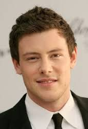 Cory Allan Michael Monteith was a Canadian actor and musician, known for his role as Finn Hudson on the Fox television series