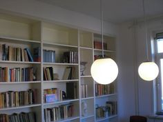 Ikea for built ins