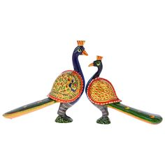 Great Deals On Home Decor Products. Handmade Crafts, Handicraft, Turtle, Animals, Decor, Craft, Animales, Decoration, Tortoise