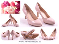 http://www.valentinacipo.hu
