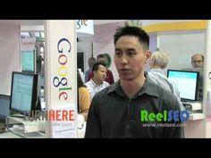 Youtube Optimization Techniques from Matthew Liu of YouTube