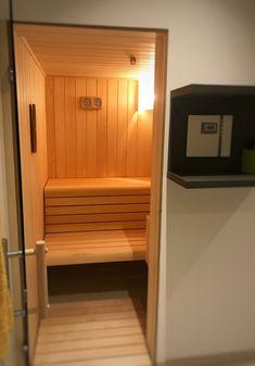 #sauna #nach maß