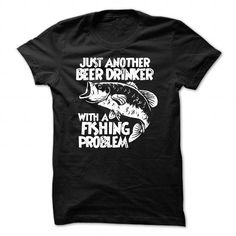 Fishing s T Shirts, Hoodies. Check price ==► https://www.sunfrog.com/Funny/Fishing-T-Shirts-and-Hoodies-Black-50620765-Guys.html?41382 $23