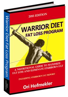 Train your body to shift from carb to fat fuel. That should be your third step. Make fat your primary source of energy. Take a look at the Warrior Diet Fat Loss ebook(warriordietfatloss.com) – it will guide you how to do that. This way, you'll be able to train your brain and body to enjoy a healthier low glycemic diet and get rid of your carb addiction.