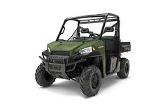 New 2017 Polaris Ranger Diesel - Base ATVs For Sale in California. 2017 POLARIS Ranger Diesel - Base, Largest selection of used inventory & the world's largest powersports dealer! For the best pricing & financing call us today! WE WON'T BE BEAT!