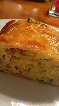 Keto Shepherd's Pie - Diet Plan Carrot Casserole, Casserole Recipes, Breakfast Potatoes, Dinner With Friends, Brunch, Food And Drink, Healthy Eating, Vegan, Meals