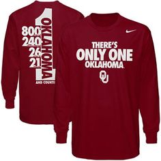8b433392939e 294 Best Sooner Gift Guide images