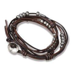 ☆Wrap Bracelet