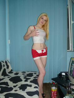 here's my beautiful hot juicy body