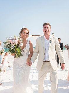 294 Best Beach Wedding Dresses And Ideas Images Wedding Wedding