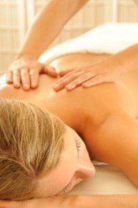 Natural Headache Relief Treatments