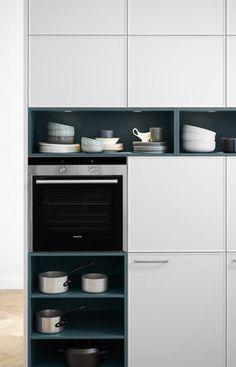 quelle küchen.de beste bild oder eaaebdafaeec nolte modern kitchens jpg