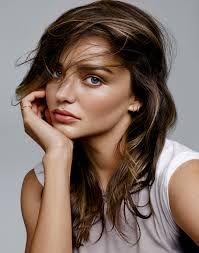 개츠비카지노℅【DANCESWEB.CoM】개츠비카지노: 별로 너희들에게 원한이 있는 건 아니지만 No Lips, Color Sensational, Glowing Face, Nude Lip, Miranda Kerr, Social Platform, Gorgeous Hair, Types Of Fashion Styles, Good Skin