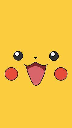 Anime wallpaper - My Walpaper Cute Pokemon Wallpaper, Funny Iphone Wallpaper, Disney Phone Wallpaper, Bear Wallpaper, Cute Wallpaper Backgrounds, Cute Cartoon Wallpapers, Pattern Wallpaper, We Bare Bears Wallpapers, Cute Pikachu