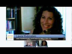 The Chris Voss Show Podcast 33 LinkedIn Endorsements, Mini-iPad, App.net, Phocus iPhone Camera