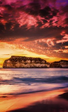 Australia | Most Beautiful Pictures