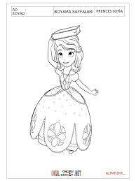 29 En Iyi Prenses Sofia Görüntüsü Disney Cruiseplan Disney