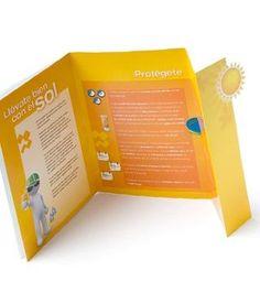 Campaña protección solar a niños y a ancianos- Consejería de Salud