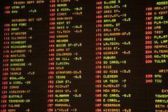 Roberts Football Notes: Week 3 College Football Picks: Alabama rolls Ole M...