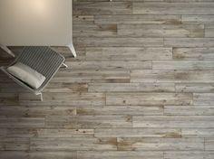 Revestimiento de suelo de gres porcelánico imitación madera LEGNI HIGH TECH | Quercia Petraea Colección High-tech Woods by ARIOSTEA