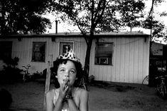 THE PHOTOGRAPHY FILES: Robert Frank