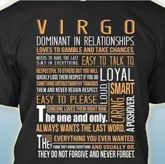 Who wants this shirt? #virgo #virgoseason #virgo♍️ #virgolife #teamvirgo #virgin #virgos #virgonation #zodiacthing #zodiacthingcom #virgobaby #virgonation♍️ #virgobaby #virgowoman #virgoworld #virgorules #iamavirgo #virgogang #virgoshirt #legendsareborninaugust #birthday #zodiac #legends #legendsareborninseptember #borninseptember