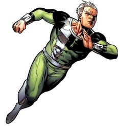 Gallery: Character Gallery: P: Pietro Maximoff Panels Covers Trading Cards Quicksilver (Merchandise) Gallery: Character Gallery: P: Pietro Maximoff See Also Main Article: Pietro Maximoff Image List: Pietro Maximoff Marvel X, Marvel Heroes, Marvel Characters, Captain Marvel, Quicksilver Marvel, Comic Books Art, Comic Art, Book Art, Marvel Cards