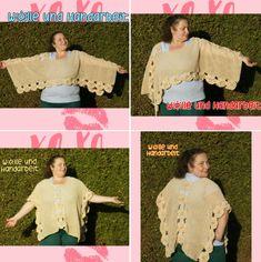 Aktiv - Handarbeit Community Aktiv, Community, Crochet, Handarbeit, Ganchillo, Crocheting, Knits, Chrochet, Quilts