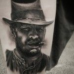 Here's the website I found that had those guys with the Tom Hardy tattoos & it has the sickest tattoos I've ever seen of so many creative & unique tats. There's also lots of other celebs & countless categories to choose from. Check it out... Best tattoo ideas & designs! Use the drop down menu for categories or search by name. If Tom finds this place he'll have 10 more tats by next month!