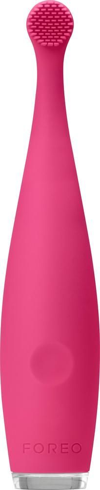 Foreo - Issa mikro Electric Toothbrush - Fuchsia (Pink)