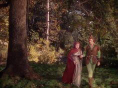 robin hood movie 1938 | Robin Hood