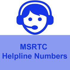 MSRTC Mumbai City Bus Helpline : Mumbai City Bus Helpline Numbers Collection Free Android App Free Android, Android Apps, Mumbai City, Google Play, Fictional Characters, Numbers, Collection, Fantasy Characters