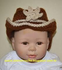 Resultado de imagem para receita de chapéu em trico