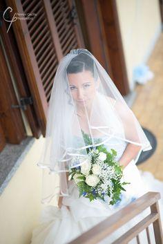 Matrimonio a venezia | Matrimonio veneziano