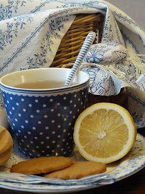 Kouzlo mého domova: Zimní jablečný pečený čaj s vůní perníku a pravé vanilky Tableware, Food, Nature, Dinnerware, Naturaleza, Tablewares, Essen, Meals, Dishes