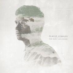 Ólafur Arnalds // Discography - worth a listen?