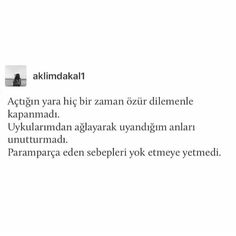 2,933 Beğenme, 6 Yorum - Instagram'da Tumblr (@gencblr) Tumblr Quotes, Tumblr Posts, New Beginnings, Quotations, Lyrics, Cards Against Humanity, Sayings, Tumblers, Instagram Posts