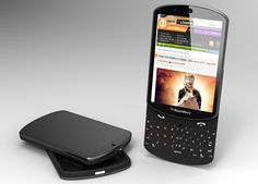 BlackBerry 10 Smartphones Release Date February The Hottest Concept Designs So Far [PICTURES] - Click image for more tech tips Cell Phones For Sale, Newest Cell Phones, New Phones, Blackberry Mobile Phones, Concept Phones, Top Smartphones, Backgrounds Girly, Blackberry 10, Hipster Background