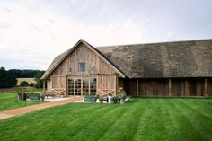 Copyright_soho_farm_house_barwell_barn_2_2