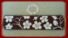 201212 VintageBlossom