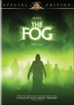 The Fog: 1980 (DVD)