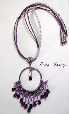 Cordão Púrpura