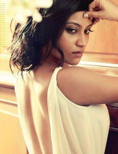 Topless Konkona Sen Sharma naked (57 fotos) Sideboobs, Facebook, braless