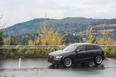 Audizine Forums Audi Dealership, R8 Gt, Panamera Turbo S, Gold Wheels, Sepang, Audi S4, Yamaha Yzf R6, Pictures Of You, Couple Photos