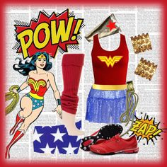 costumes-for-running-easy-super-hero-costumes-wonder-woman