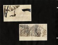Photograph album #2 - page 58